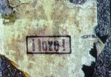 IMGP1029-3komp1